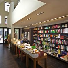 boekhandel beatrijs oudenaarde http://www.beatrijs.be/