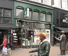 boekhandel v/h van gennep rotterdam http://www.boekhandelvangennep.nl/