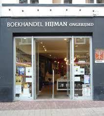 hijman ongerijmd arnhem https://www.hijmanongerijmd.nl/