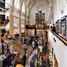 waanders in de broeren https://www.libris.nl/waanders
