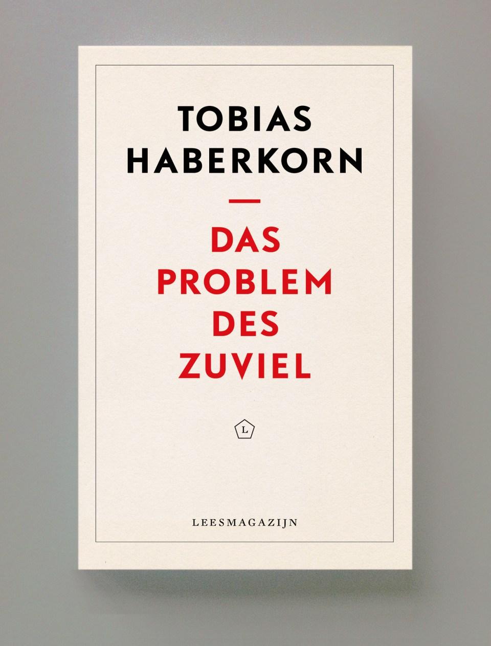 Cover-Haberkorn-HighRes (1)