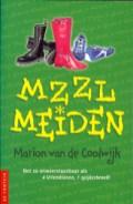 MZZL-meiden