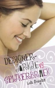 cover_designer-jurkje-spijkerbroek