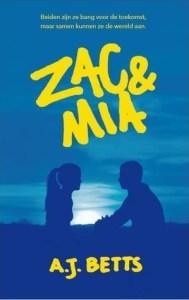 Zac-en-Mia