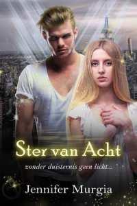 ster-van-acht-jennifer-murgia-boek-cover-9789492585042