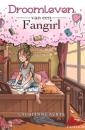 Droomleven van een fangirl