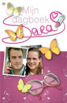 Sara: Mijn dagboek