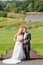 Michela & Sam, Woodbury Golf & Country Club