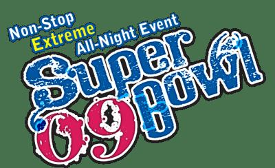 2009superbowl_logo