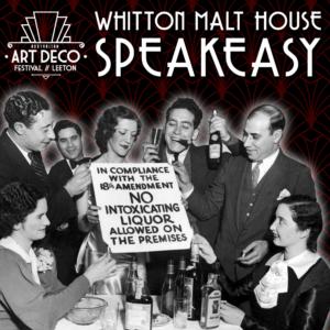 whitton malthouse speakeasy