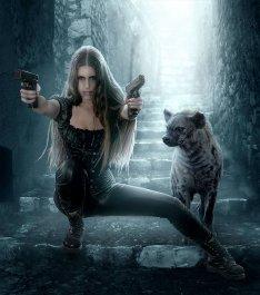 romantics_of_dark_alleys_by_sasha_fantom-d4ohhju