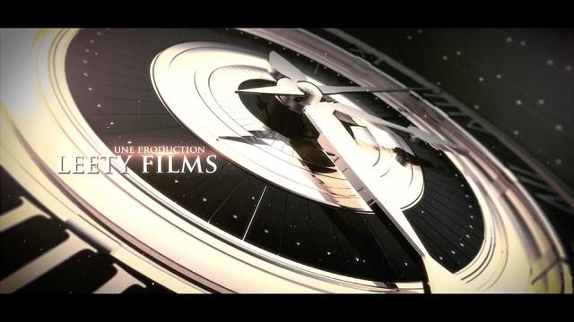 Film du Musée Nostradamus à Salon de Provence