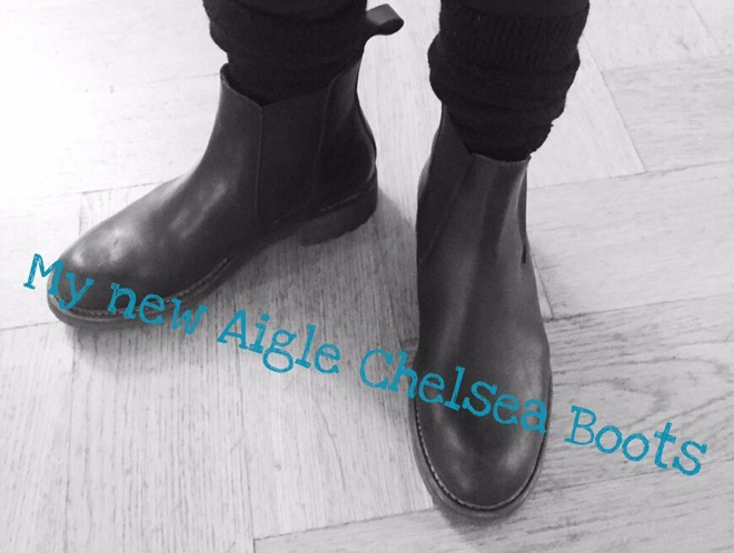 aigle-chelsea-boots-2