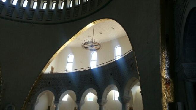 albanien-tirana-ortodoxe-kirche