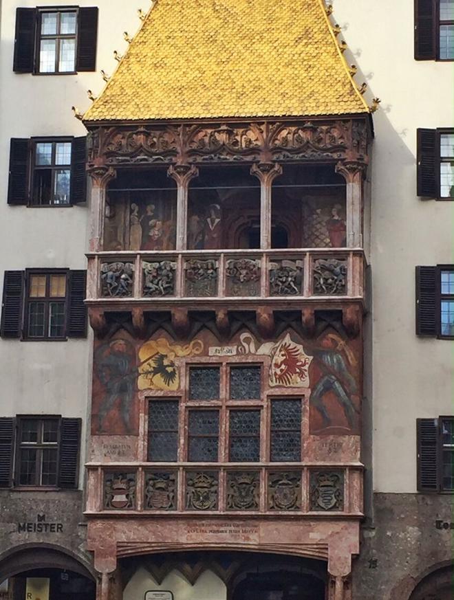 innsbruck-goldenes-dacherl