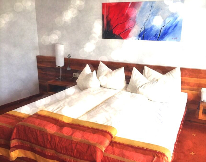 innsbruck-grauer-baer-hotelzimmer