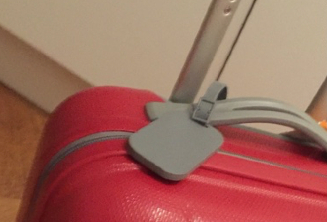 kofferpacken-adressanhaenger