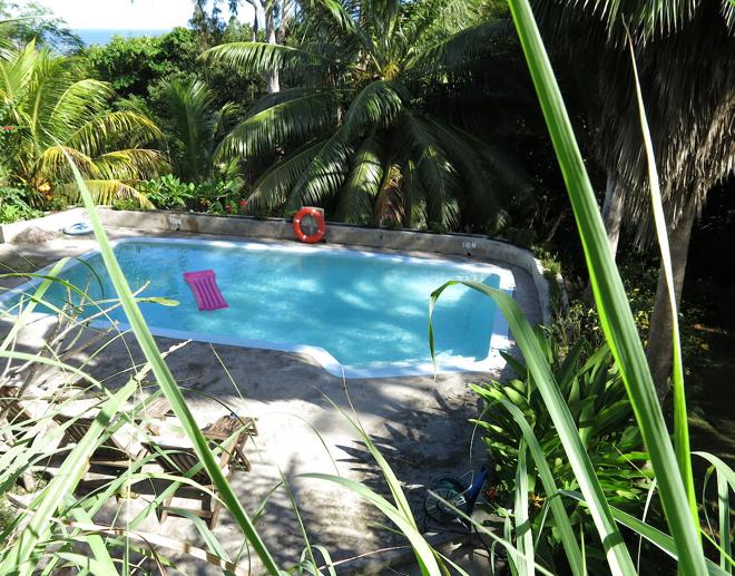 seychellen-mahe-swimming-pool-hasui