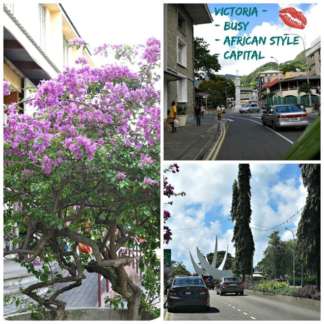 seychellen-mahe-victoria-collage-mtextjpg