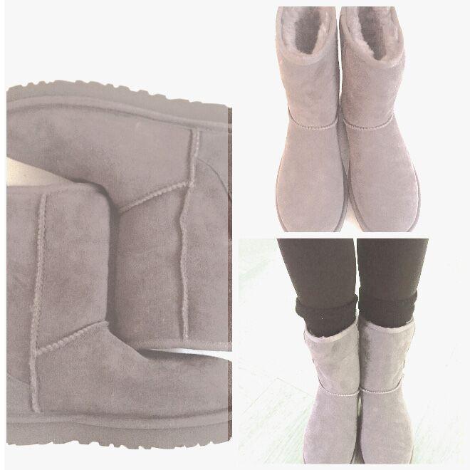 ugg-boots-grey-immer-schoen-und-warm