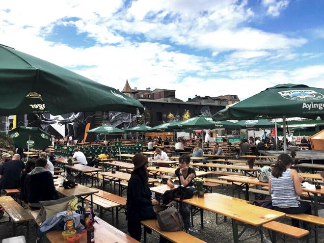 viehhof-muenchen-biergarten