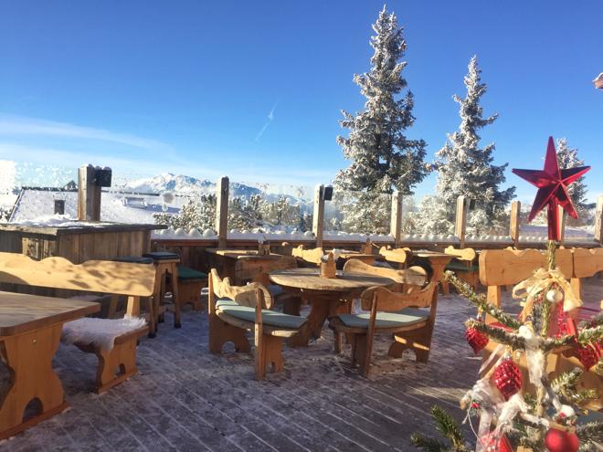 wagrain-gipfelstadl-terrasse