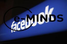 Mạng xã hội Minds có phải là sự chọn lựa thay thế hoàn hảo cho facebook?
