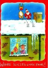 Winter_Humor_2012_115