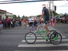Waianae_Christmas_Parade_2012_by_Westside_Stories_03