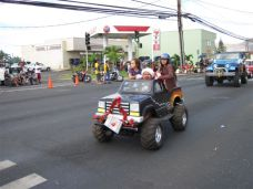 Waianae_Christmas_Parade_2012_by_Westside_Stories_04
