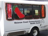 Waianae_Christmas_Parade_2012_by_Westside_Stories_08