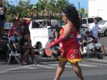Waianae_Christmas_Parade_2012_by_Westside_Stories_10