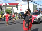 Waianae_Christmas_Parade_2012_by_Westside_Stories_12