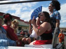 Waianae_Christmas_Parade_2012_by_Westside_Stories_17
