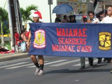 Waianae_Christmas_Parade_2012_by_Westside_Stories_23