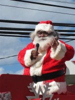 Waianae_Christmas_Parade_2012_by_Westside_Stories_30