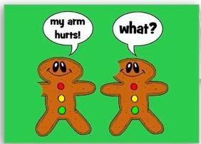 Winter_Humor_2013_01