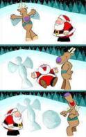 Winter_Humor_2013_14