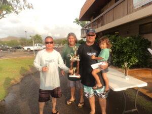 Family N Friends 2014 - Winners 3