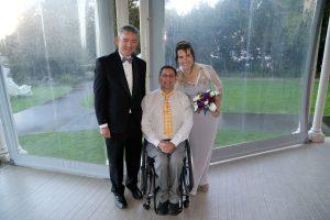 27th-aug-allan-wedding