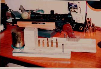 b0c51-7mm_on_rifle_rest_mod