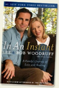 In An Instant-Lee & Bob Woodruff