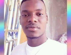 Haïti-Kidnapping :  Rubens Chéry retrouvé mort après son enlèvement