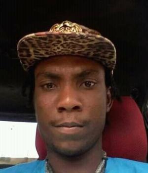 Haïti-Société : Nesley Pierre porté disparu à Carrefour