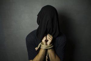 """Haïti-Kidnapping :  Le propriétaire de la compagnie de transport """"Voix des Anges"""" kidnappé à Portail-Léogane"""