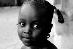 Haïti-Insécurité :  Une fillette de 5 ans enlevée puis tuée à Martissant