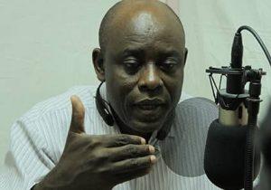 Haïti : Le RNDDH accuse l'Exécutif d'avoir commandité l'évasion à la prison civile de la Croix-des-Bouquets