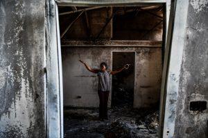 Haïti-Drame : Décès de 3 personnes à Trou-du-Nord