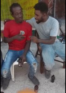 Haïti-Kidnapping : Enlevés à Port-au-Prince, l'interprète haïtien et les deux Dominicains donnent de leurs nouvelles