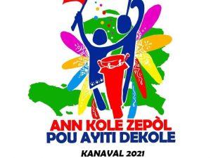 Haïti-Culture : Découvrez la liste des 18 formations musicales retenues pour le carnaval national de cette année